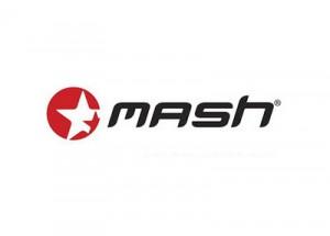 MashMotos-Logo
