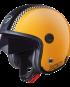 A_casco_Jet_nexx_538e02903e31c