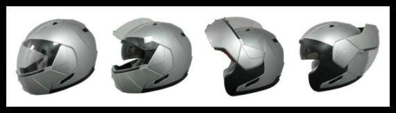 A_casco_modular__546b2f9727c68