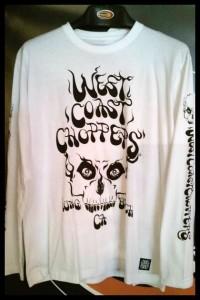 Camiseta_Manga_l_54d4efb8ab391