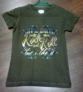 Camiseta_chica_v_547f4c3ed99f2
