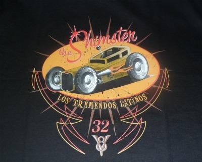 Camiseta_chico_L_4fb380616a2f1