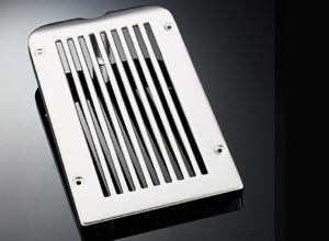 Cubre_radiador_p_4d2b4ce2b96b0