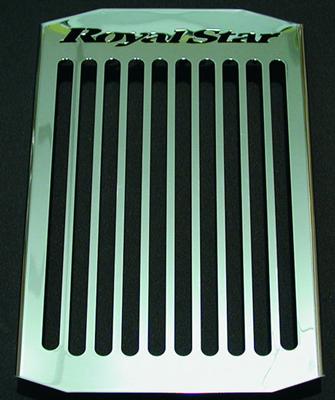 Cubre_radiador_p_4d35c469596e6