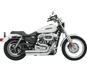 Para_Sportster_0_54d913f272c63