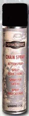 Spray_para_caden_5075a585ec275