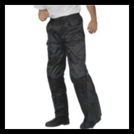 Pantalon_imperme_525419ae0fb1c