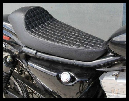 asiento_889191_3