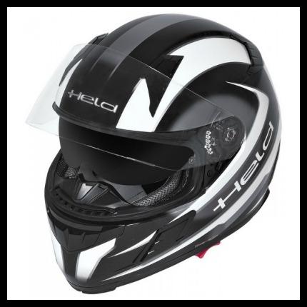 casco-moto-held-segana-7295-03
