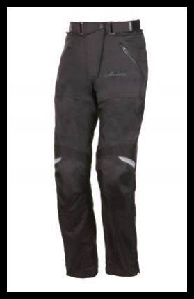 pantalones-modeka-mara-lady_hd_31872