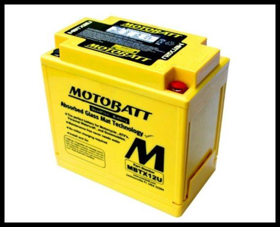 bateria mbtx12u