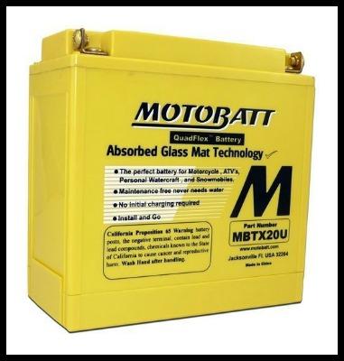 bateria mbtx20u