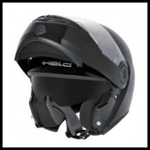 casco-travel-champ 1