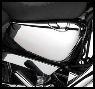 embellecedor-lateral-derecho05200404-sportster-04-11