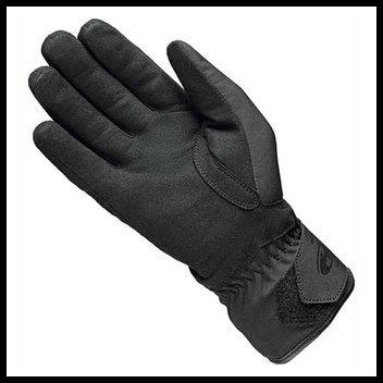 guantes toeno 1