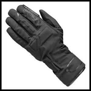 guantes toeno
