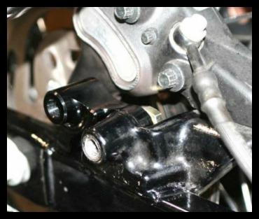kit-para-bajar-suspension-1-harley-davidson-dyna-06-15 (1)