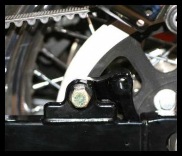 kit-para-bajar-suspension-1-harley-davidson-dyna-06-15 (2)
