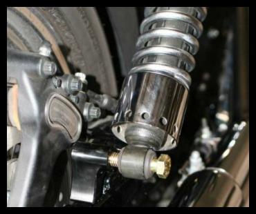 kit-para-bajar-suspension-1-harley-davidson-dyna-06-15