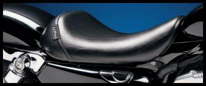 asiento-harley-davidson-xl-883-1200-04-06-bare-bones