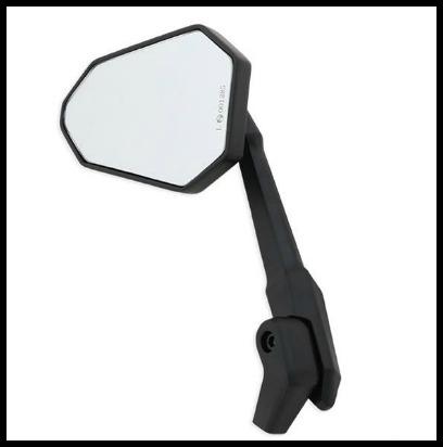 espejos negros homologados_642391