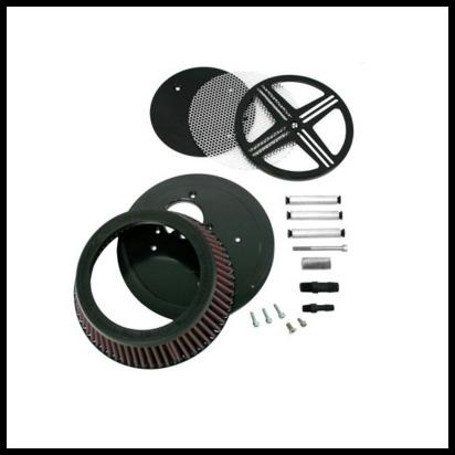 filtro-de-aire-xxx-bak-negro-yamaha-1100-99-09