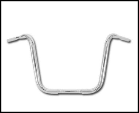manillar-burly-cuernos-de-vaca-cromo 641271