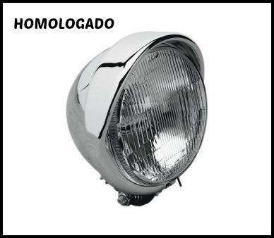 FARO 20011132
