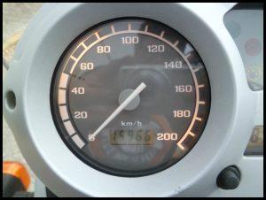 BMW F650GS (1)