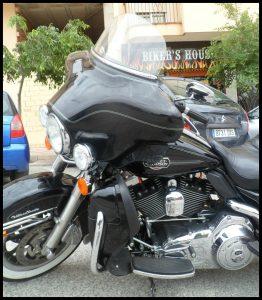 HD Electra 2007 (10)