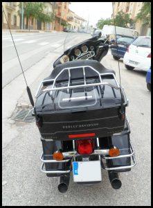 HD Electra 2007 (3)
