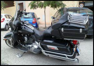 HD Electra 2007 (4)