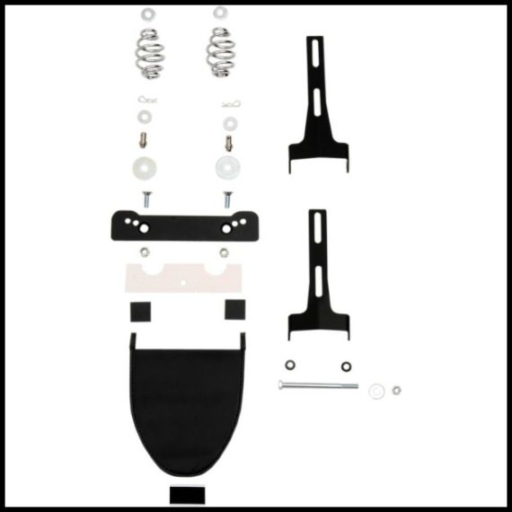 08200060FIGA.png_kit asiento dyna