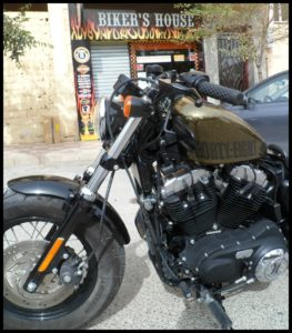 HD Forty Eight 2012 (12)