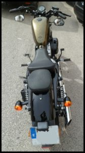 HD Forty Eight 2012 (14)