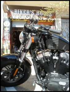 HD Forty Eight 2017 (3)