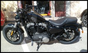 HD Forty Eight 2017 (6)