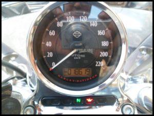 HD XL1200T (4)