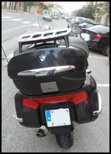 BMW K1200LT (3)