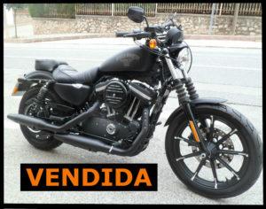 HD Iron 2016 (1)VENDIDA