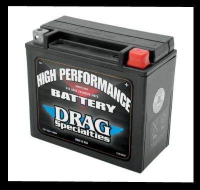 Bateria21130449