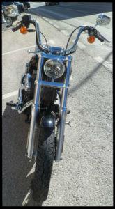 HD Street Bob 2007 (2)