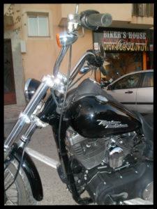 HD Street Bob 2008 (6)
