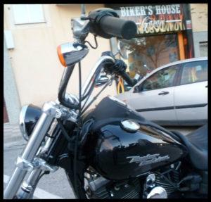 HD Street Bob 2008 (7)