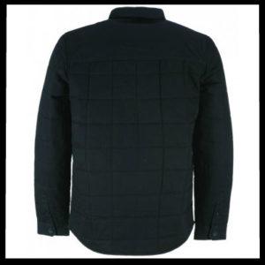 camisa-dickies-judson-negra (1)