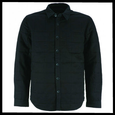 camisa-dickies-judson-negra