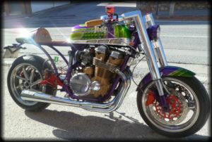 Honda CBX750F (1)