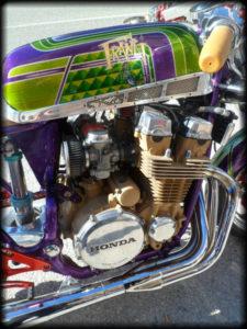 Honda CBX750F (2)