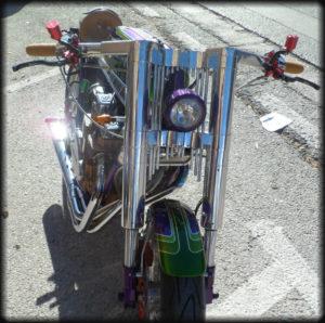Honda CBX750F (3)