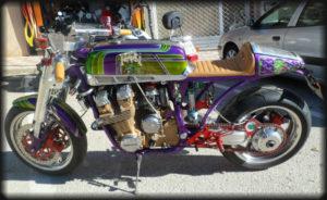 Honda CBX750F (4)